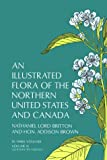img - for An Illustrated Flora of the Northern United States and Canada, Vol. 3 book / textbook / text book