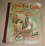 Kitta-Ka-Tink for the Young Folks
