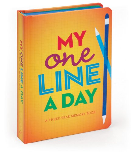 my-one-line-a-day-a-three-year-memory-book-stationery