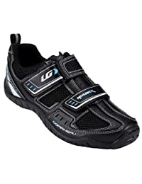 Louis Garneau Women's Multi RX Fitness Cycling Shoe