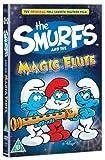 echange, troc Smurfs, the [Import anglais]