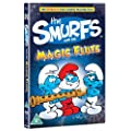 The Smurfs And The Magic Flute [DVD]