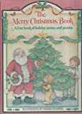 Merry Christmas Book (0394879554) by Fleming, Denise