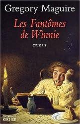 Les fantômes de Winnie