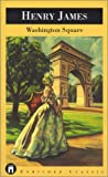 Washington Square (Enriched Classics (Pocket)) (0743421892) by Henry James
