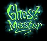 Ghost Master : Collectors Edition (includes Scary Movie DVD)