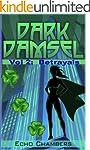 Betrayals (Dark Damsel Book 2) (Engli...