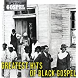 Platinum Gospel - Greatest Hits Of Black Gospel