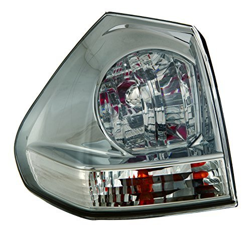 lexus-rx330-04-06-rx350-07-09-tail-light-assembly-outer-lh-usa-driver-side-by-depo