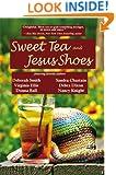Sweet Tea & Jesus Shoes (The Sweet Tea Series Book 1)
