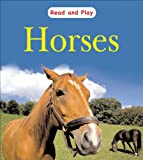 Horses (Read & Play) (0749668660) by Ross, Stewart