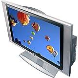 Mintek DTV-233 23-Inch LCD TV/DVD Combo