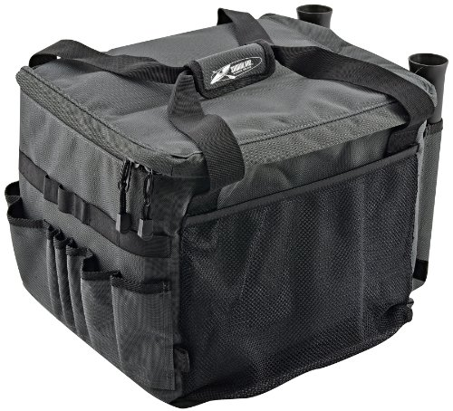 Shoreline Marine Ultimate Kayak Bag