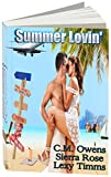 img - for Summer Lovin': Hot Summer Love book / textbook / text book