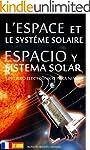 L'ESPACE et LE SYST�ME SOLAIRE / ESPA...