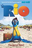 Rio : : the junior novel