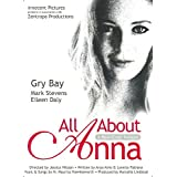 All About Anna [Region 2] ~ Gry Bay