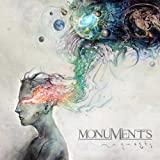Gnosis by Monuments (2012-09-04)