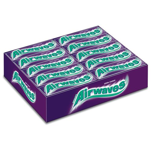 wrigleys-airwaves-cool-cassis-chewing-gums-cassis-menthol-30-paquets-de-10-chewing-gums