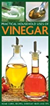 Practical Household Uses of Vinegar