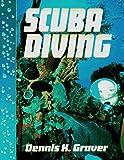Scuba diving/