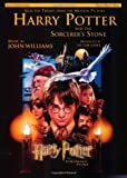 Selected Themes from the Motion Picture Harry Potter and the Sorcerers Stone (Solo, Duet, Trio): Alto Saxophone (Instrumental Series)
