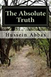 img - for The Absolute Truth: that no doubt about (one) (Volume 1) book / textbook / text book
