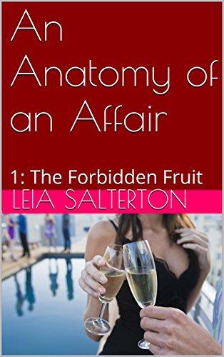 an-anatomy-of-an-affair-1-the-forbidden-fruit-english-edition