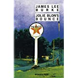 Jolie Blon's Bouncepar James Lee Burke