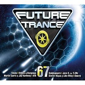 Future Trance Vol. 67