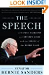 The Speech: A Historic Filibuster on...