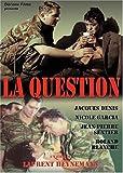 Photo : La Question