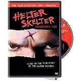 Helter Skelter (Director's Cut) ~ Jeremy Davies