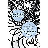 Swann's Way ~ Marcel Proust