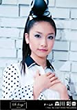 AKB48 公式生写真 So long ! 劇場盤 【森川彩香】