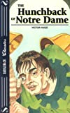 The Hunchback of Notre Dame (Saddleback Classics)