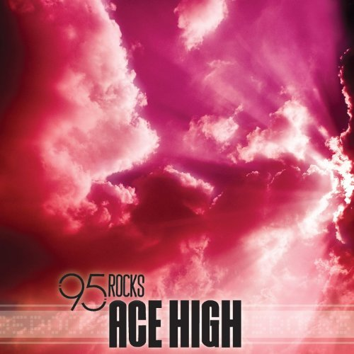 ace-high-radio-version