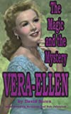img - for Vera-Ellen: The Magic and the Mystery book / textbook / text book