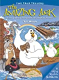 img - for The Amazing Ark: A Story about Faith from the Book of Genesis (Tale Tellers) book / textbook / text book