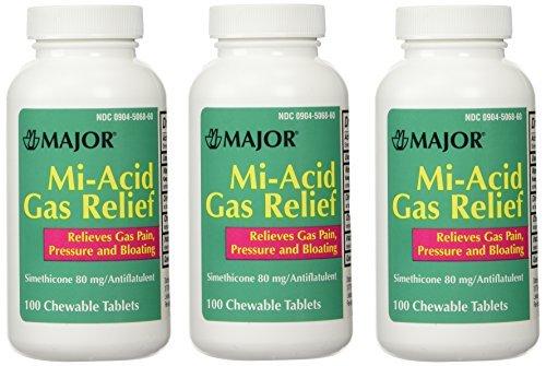 simethicone-80mg-chewable-anti-gas-generic-for-mylanta-gas-3-pack-3-x-100-ea-total-300-chewable-tabl