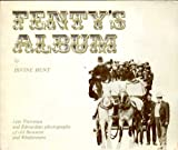 Fenty's Album (090435802X) by Irvine Hunt