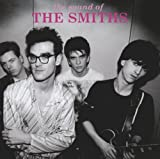 The Sound of the Smiths The Smiths