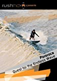Pororoca: Quest for the Endless Wave