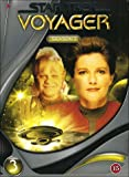 Star Trek - Voyager/Season 3 (7 DVDs)