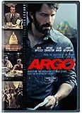 Argo (Bilingual)