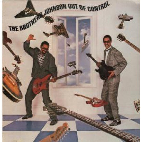 out-of-control-lp-uk-am-1984