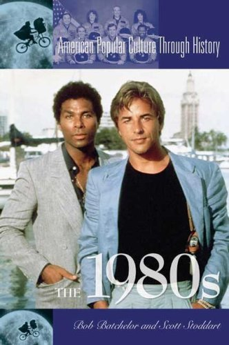 1980 pop culture facts the 1980s american popular culture through