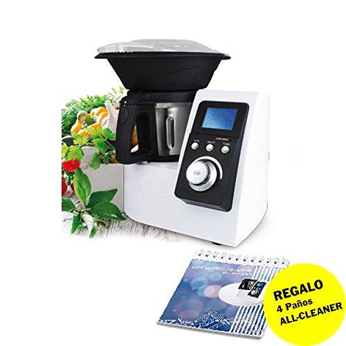 robot-de-cocina-mastercook-todo-en-uno-incluye-recetario-con-150-recetas-1400-w-liquidacion-ultimas-