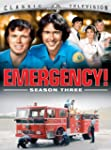 Emergency! Season 3
