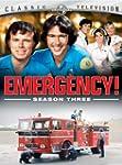 Emergency! Season 3